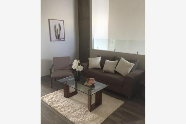Foto de casa en venta en s/n , privada ciudad las torres 2 sector, saltillo, coahuila de zaragoza, 9977518 No. 01