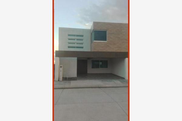 Foto de casa en venta en s/n , privada del sahuaro, durango, durango, 9980740 No. 08