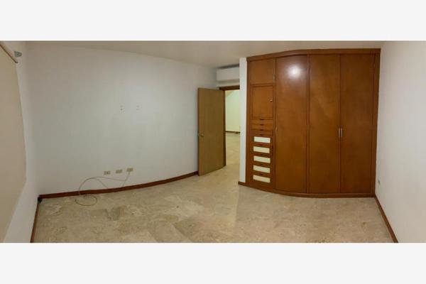 Foto de casa en venta en s/n , privada la rivera, culiacán, sinaloa, 19442449 No. 03