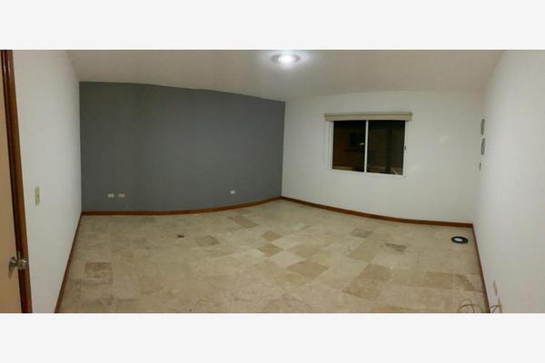 Foto de casa en venta en s/n , privada la rivera, culiacán, sinaloa, 19442449 No. 04
