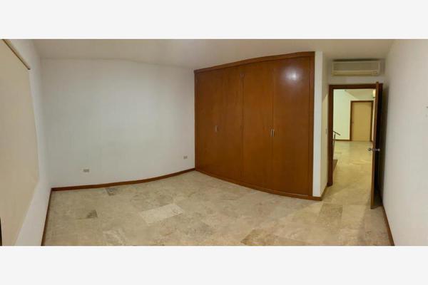 Foto de casa en venta en s/n , privada la rivera, culiacán, sinaloa, 19442449 No. 08