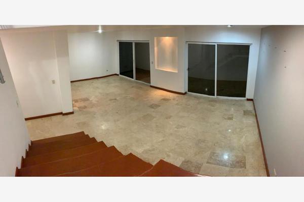 Foto de casa en venta en s/n , privada la rivera, culiacán, sinaloa, 19442449 No. 09