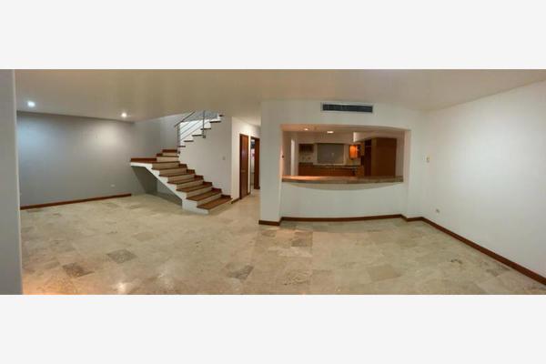 Foto de casa en venta en s/n , privada la rivera, culiacán, sinaloa, 19442449 No. 12