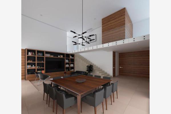 Foto de casa en venta en s/n , privada palma corozal, mérida, yucatán, 9951097 No. 06
