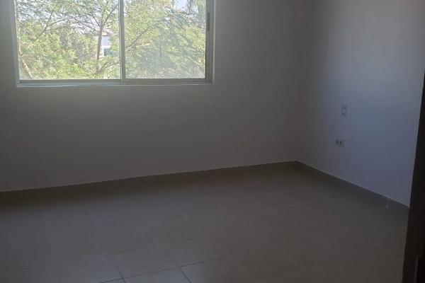Foto de casa en venta en s/n , privada residencia hacienda anáhuac, san nicolás de los garza, nuevo león, 9974495 No. 01