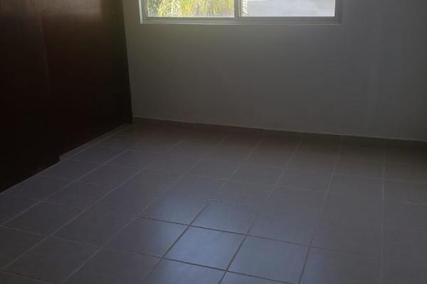 Foto de casa en venta en s/n , privada residencia hacienda anáhuac, san nicolás de los garza, nuevo león, 9974495 No. 02