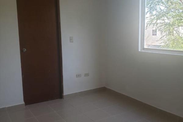 Foto de casa en venta en s/n , privada residencia hacienda anáhuac, san nicolás de los garza, nuevo león, 9974495 No. 03