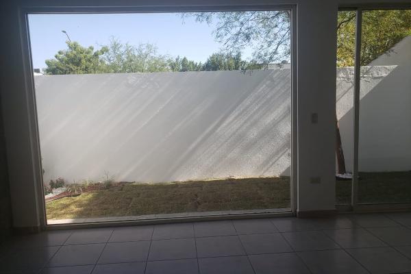 Foto de casa en venta en s/n , privada residencia hacienda anáhuac, san nicolás de los garza, nuevo león, 9974495 No. 13