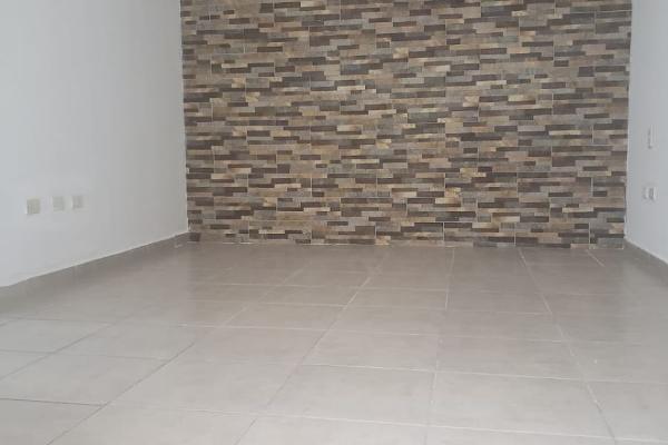 Foto de casa en venta en s/n , privada residencia hacienda anáhuac, san nicolás de los garza, nuevo león, 9974495 No. 15