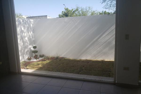 Foto de casa en venta en s/n , privada residencia hacienda anáhuac, san nicolás de los garza, nuevo león, 9974495 No. 16
