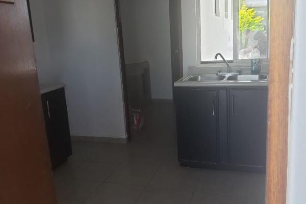 Foto de casa en venta en s/n , privada residencia hacienda anáhuac, san nicolás de los garza, nuevo león, 9974495 No. 17