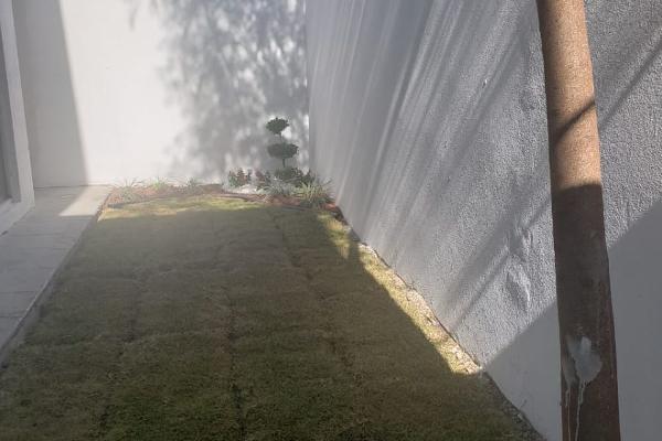 Foto de casa en venta en s/n , privada residencia hacienda anáhuac, san nicolás de los garza, nuevo león, 9974495 No. 18
