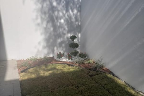 Foto de casa en venta en s/n , privada residencia hacienda anáhuac, san nicolás de los garza, nuevo león, 9974495 No. 20