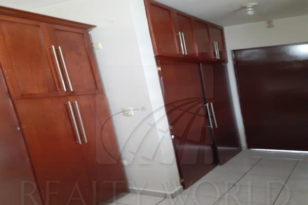 Foto de casa en venta en s/n , privada residencia hacienda anáhuac, san nicolás de los garza, nuevo león, 9991001 No. 03