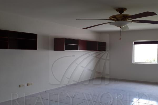 Foto de casa en venta en s/n , privada residencia hacienda anáhuac, san nicolás de los garza, nuevo león, 9991001 No. 08
