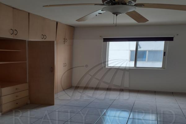 Foto de casa en venta en s/n , privada residencia hacienda anáhuac, san nicolás de los garza, nuevo león, 9991001 No. 10