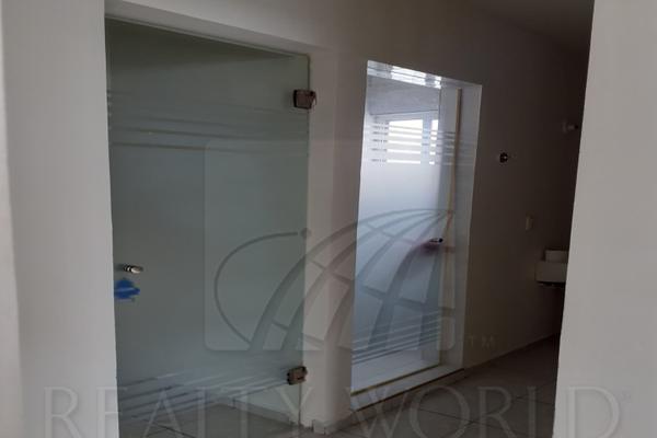 Foto de casa en venta en s/n , privada residencia hacienda anáhuac, san nicolás de los garza, nuevo león, 9991001 No. 11