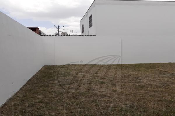 Foto de casa en venta en s/n , privada residencia hacienda anáhuac, san nicolás de los garza, nuevo león, 9991001 No. 15