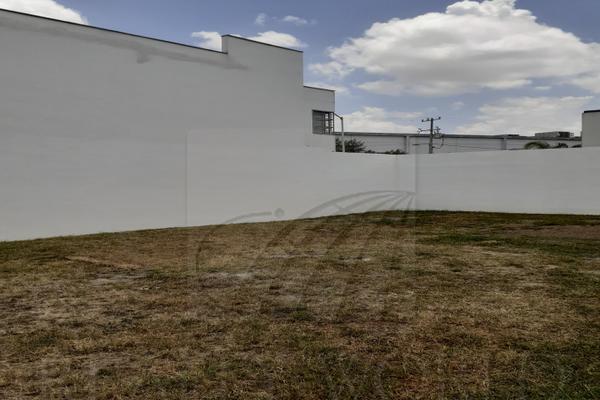 Foto de casa en venta en s/n , privada residencia hacienda anáhuac, san nicolás de los garza, nuevo león, 9991001 No. 17