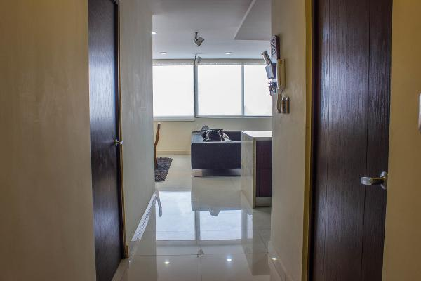 Foto de departamento en venta en s/n , privada san antonio cucul, mérida, yucatán, 9981723 No. 04