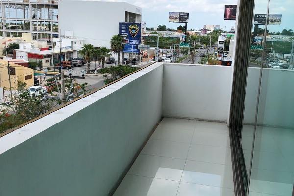 Foto de departamento en venta en s/n , privada san antonio cucul, mérida, yucatán, 9981723 No. 06