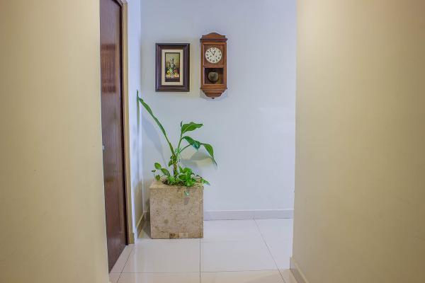 Foto de departamento en venta en s/n , privada san antonio cucul, mérida, yucatán, 9981723 No. 09