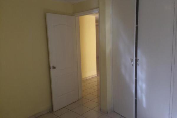Foto de casa en venta en s/n , privada villa jardín, durango, durango, 9993153 No. 10