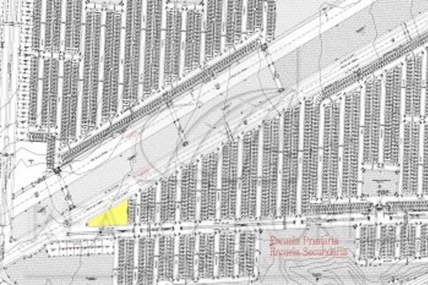Foto de terreno comercial en renta en s/n , privadas de lincoln, monterrey, nuevo león, 0 No. 02