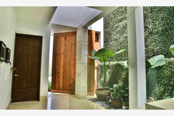 Foto de casa en venta en s/n , privadas de santa catarina, santa catarina, nuevo león, 9958578 No. 02