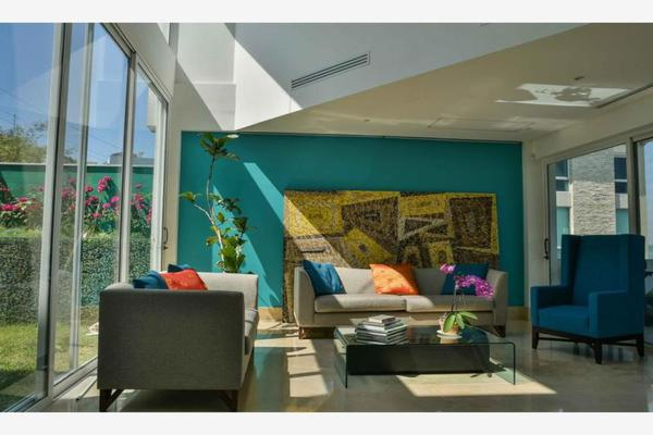 Foto de casa en venta en s/n , privadas de santa catarina, santa catarina, nuevo león, 9958578 No. 03