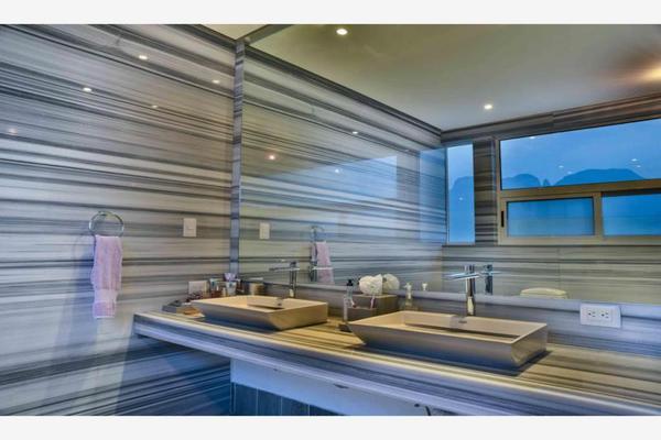 Foto de casa en venta en s/n , privadas de santa catarina, santa catarina, nuevo león, 9958578 No. 06