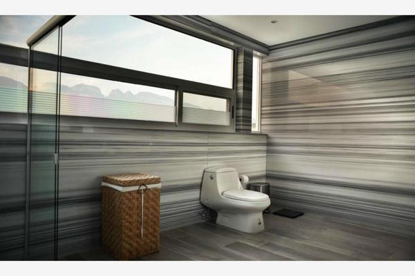 Foto de casa en venta en s/n , privadas de santa catarina, santa catarina, nuevo león, 9958578 No. 10