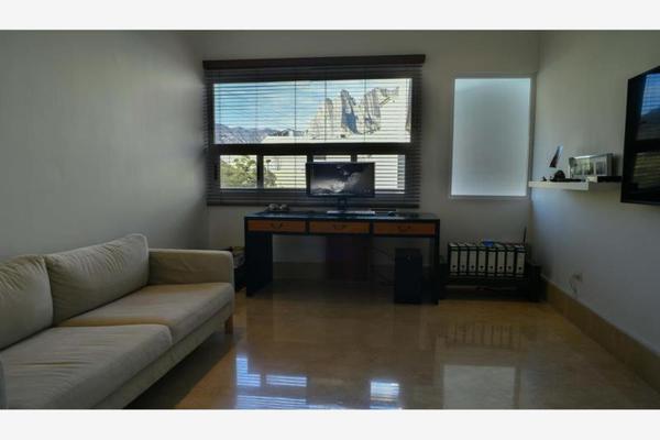 Foto de casa en venta en s/n , privadas de santa catarina, santa catarina, nuevo león, 9958578 No. 12