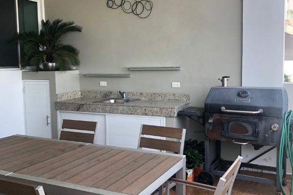 Foto de casa en venta en s/n , privadas del paseo, monterrey, nuevo león, 9954320 No. 03