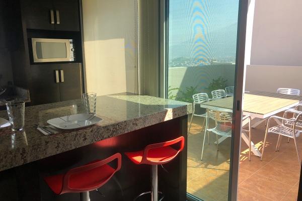 Foto de casa en venta en s/n , privadas del paseo, monterrey, nuevo león, 9954320 No. 15