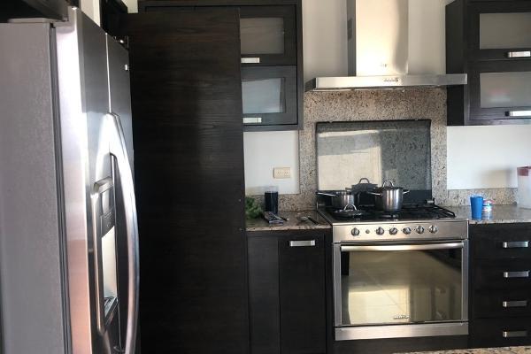 Foto de casa en venta en s/n , privadas del paseo, monterrey, nuevo león, 9954320 No. 17