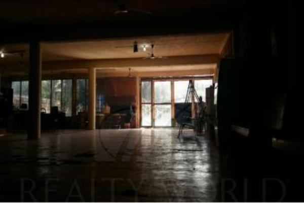 Foto de rancho en venta en s/n , privadas jardines residencial, juárez, nuevo león, 9980471 No. 12