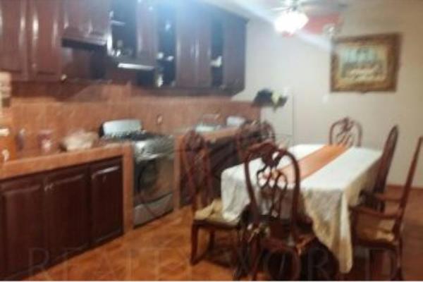 Foto de rancho en venta en s/n , privadas jardines residencial, juárez, nuevo león, 9980471 No. 16