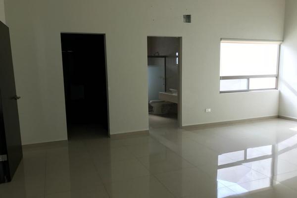 Foto de casa en venta en s/n , privadas la herradura, monterrey, nuevo león, 9981182 No. 06