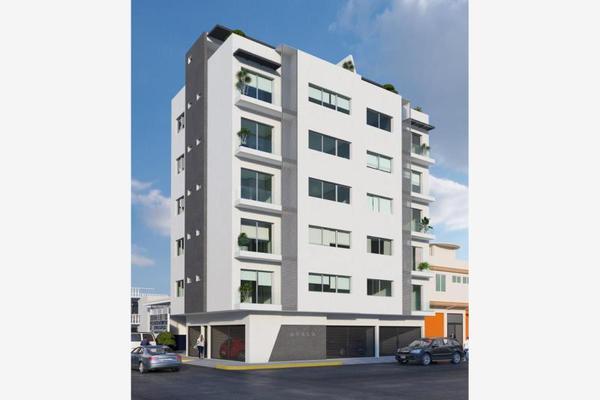 Foto de departamento en venta en sn , progreso, acapulco de juárez, guerrero, 15244188 No. 03