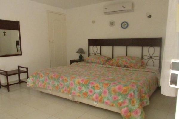 Foto de casa en venta en s/n , progreso de castro centro, progreso, yucatán, 9959778 No. 03