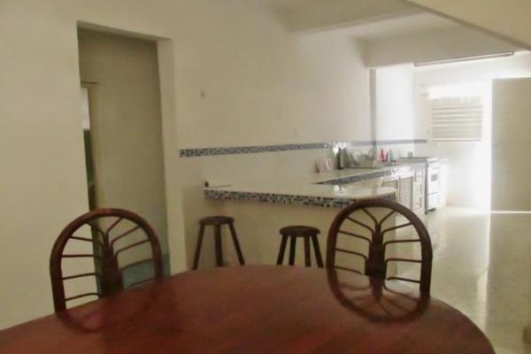 Foto de casa en venta en s/n , progreso de castro centro, progreso, yucatán, 9959778 No. 06