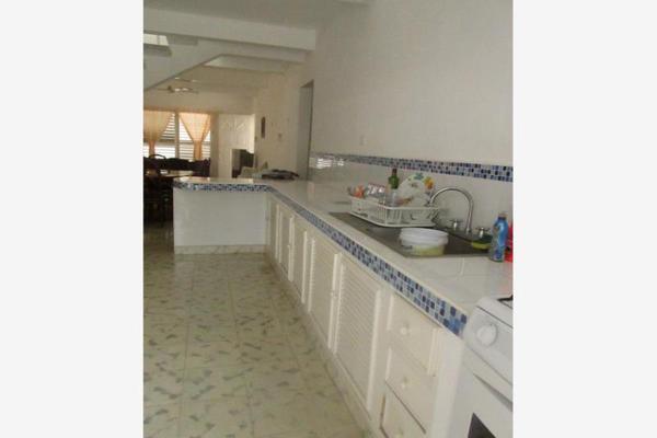 Foto de casa en venta en s/n , progreso de castro centro, progreso, yucatán, 9959778 No. 01