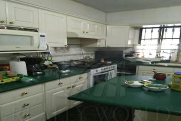 Foto de casa en venta en s/n , protexa, santa catarina, nuevo león, 10000605 No. 02