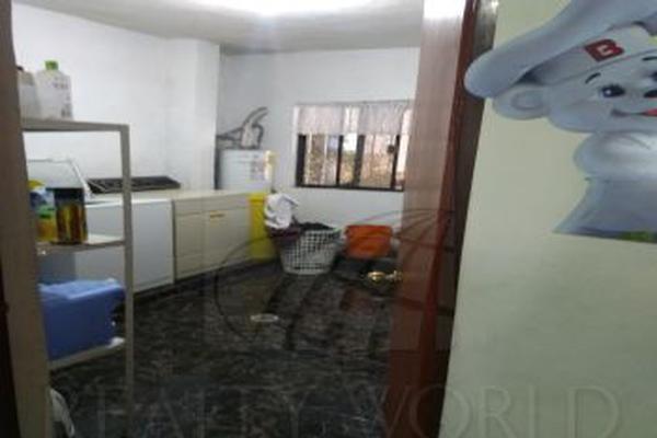 Foto de casa en venta en s/n , protexa, santa catarina, nuevo león, 10000605 No. 03