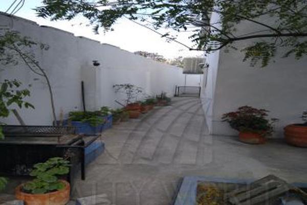 Foto de casa en venta en s/n , protexa, santa catarina, nuevo león, 10000605 No. 04