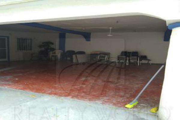 Foto de casa en venta en s/n , protexa, santa catarina, nuevo león, 10000605 No. 05