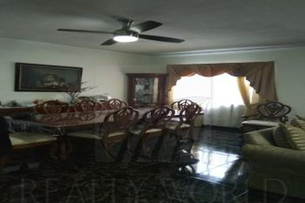 Foto de casa en venta en s/n , protexa, santa catarina, nuevo león, 10000605 No. 06
