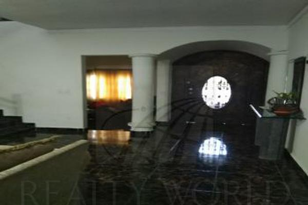 Foto de casa en venta en s/n , protexa, santa catarina, nuevo león, 10000605 No. 09