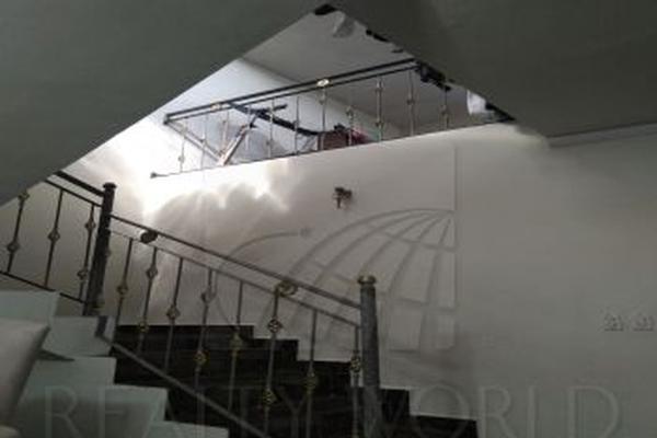 Foto de casa en venta en s/n , protexa, santa catarina, nuevo león, 10000605 No. 10